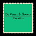 Munten en Postzegels Taxeren